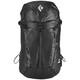 Black Diamond Bolt Daypack 24l Black